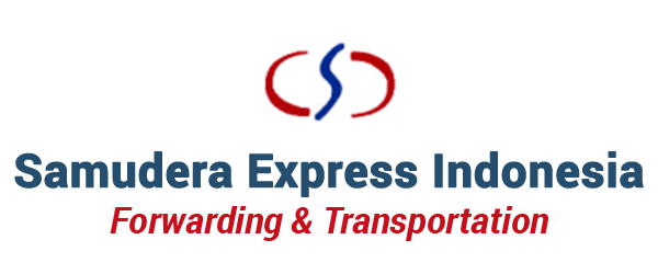 Samudera Express Indonesia